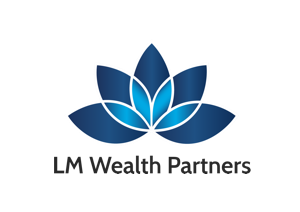LM Wealth Partners